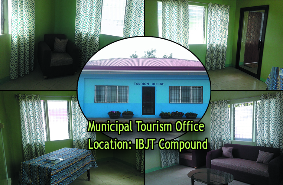 tourism_office